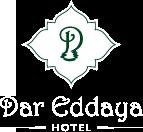 Hotel Dar Eddaya - Khémisset - Maroc